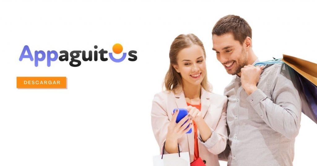 Appaguitos blog