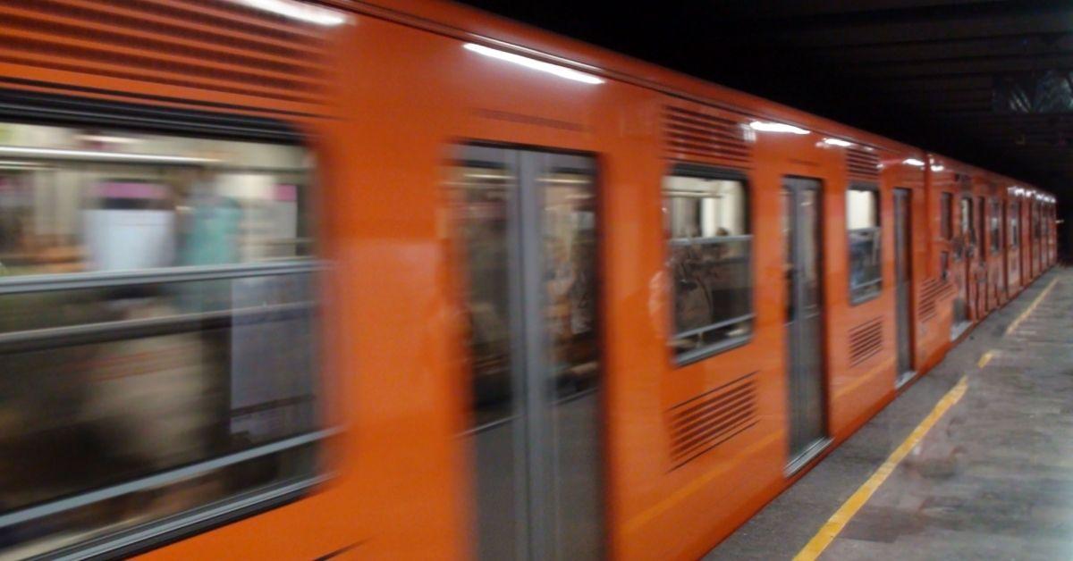 Mapa del Metro de la Ciudad de México: Guía para Novatos