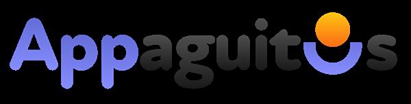 Appaguitos.com