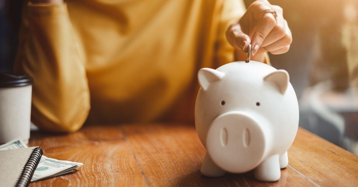 5 Maneras Seguras de Obtener Dinero Fácil y Rápido