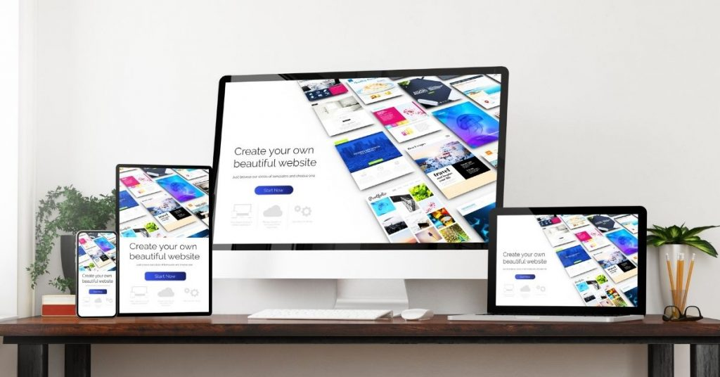 3 Plataformas para Crear tu Primera Página Web a Bajo Costo (2)
