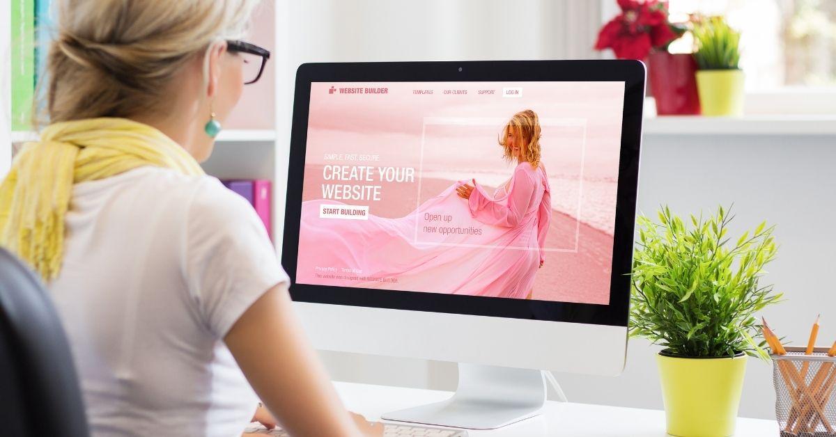 3 Plataformas para Crear tu Primera Página Web a Bajo Costo
