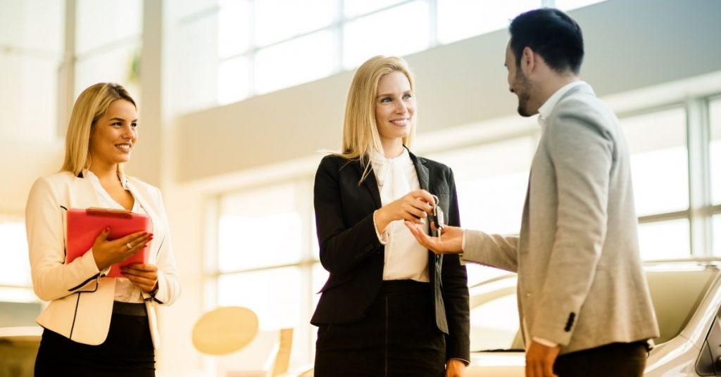 Qué es un CRM y por qué Necesitas uno para tu Empresa (2)