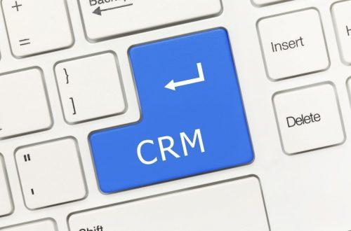 Qué es un CRM y por qué Necesitas uno para tu Empresa