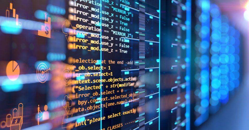 Tutorial de Análisis de Datos
