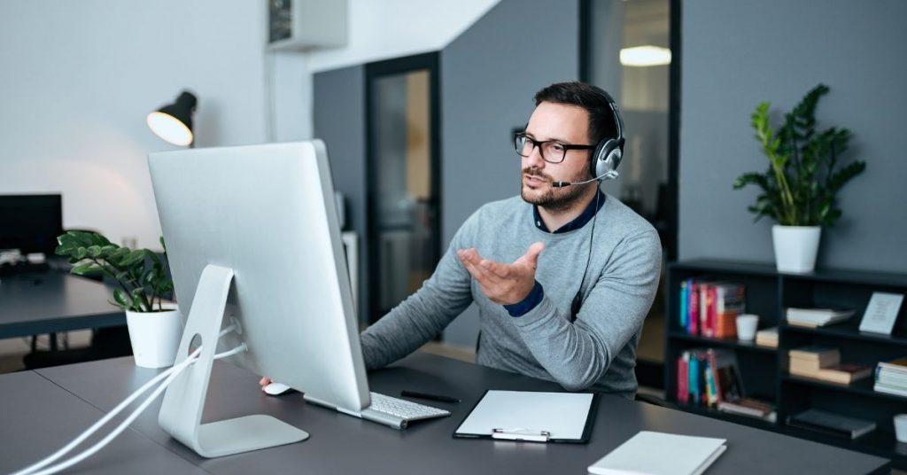 prospectar clientes online (1)
