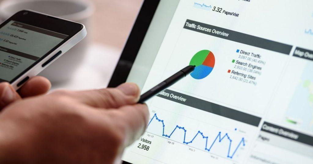 toma de decisiones basadas en datos (1)