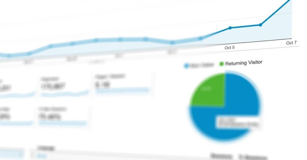 11 Ideas para Aumentar el Tráfico a tu Sitio Web (1)