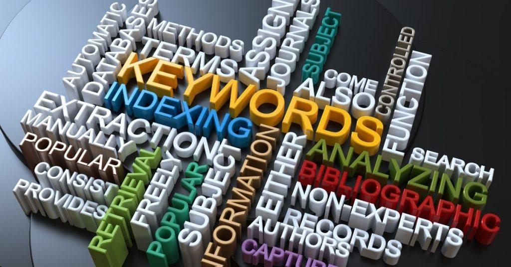 11 Ideas para Aumentar el Tráfico a tu Sitio Web (2)