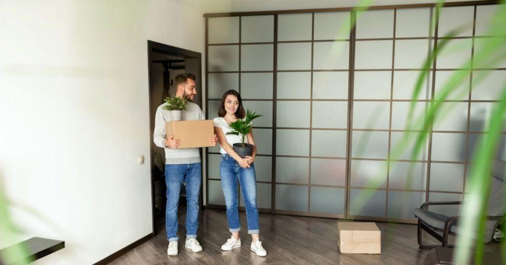 Así Puedes Ahorrar para Comprar Tu Primera Casa en México