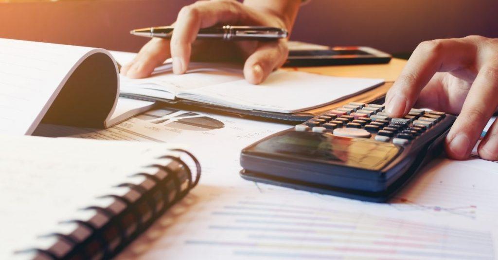 Cómo presupuestar Categorías de Gasto (1)