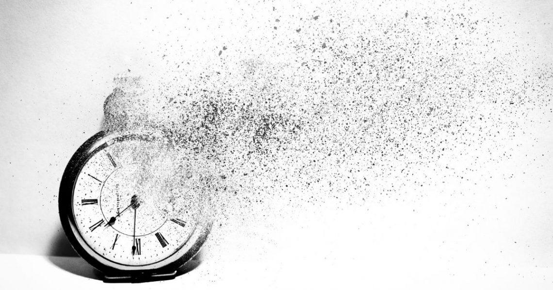 Deja de Decir que No tienes Tiempo_ Invierte en Ti (2)