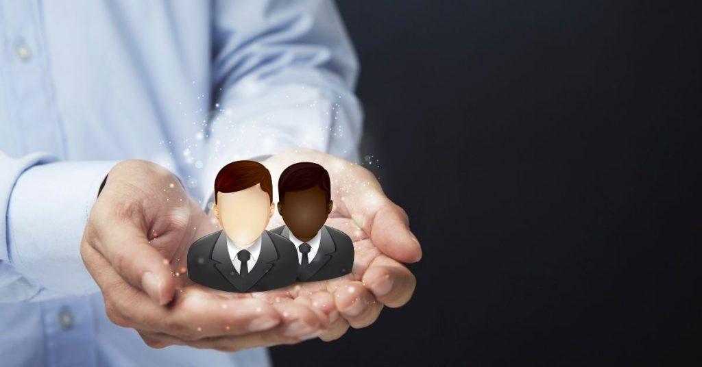 Estrategias de Seguimiento de Prospectos para Vender Más