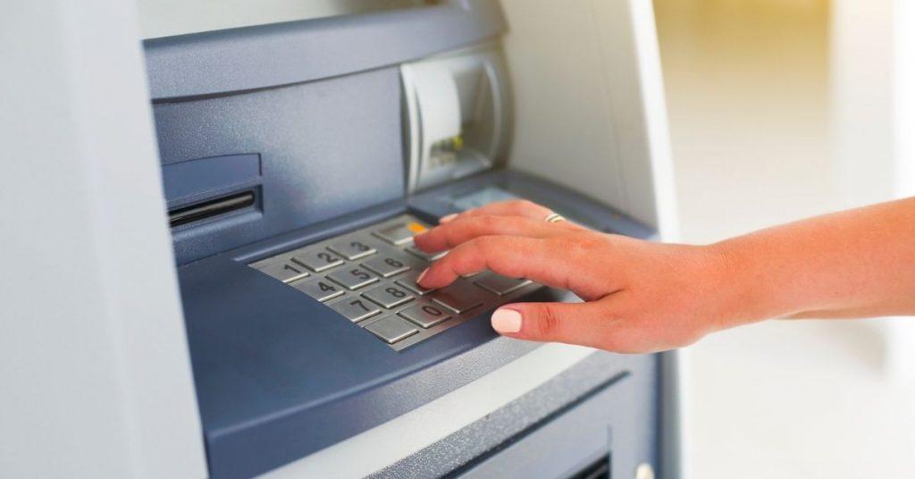 Préstamos PYMES o Personal 5 Tips para Saber Cuál Te Conviene