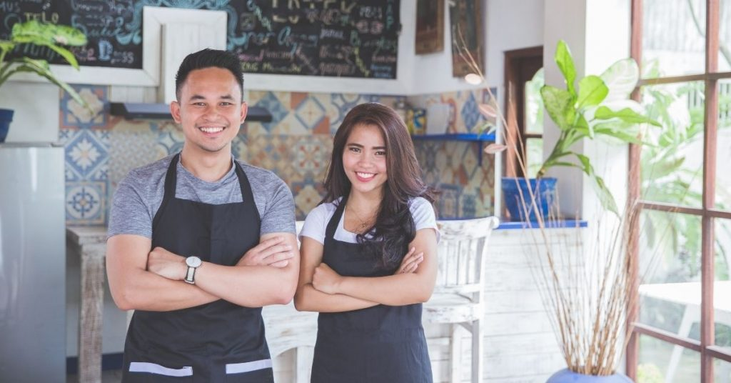 Préstamos PYMES o Personal 5 Tips para Saber Cuál Te Conviene (2)