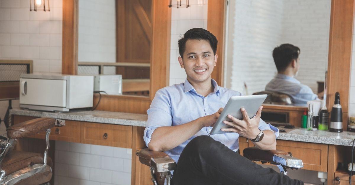 Préstamos PYMES o Personal 5 Tips para Saber Cuál Te Conviene (3)