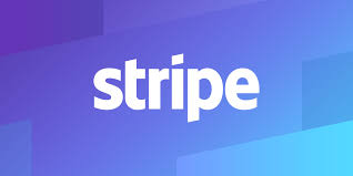 pasarelas de pago - stripe