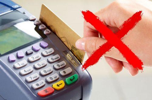 recibir pagos sin tarjeta appaguitos (1)