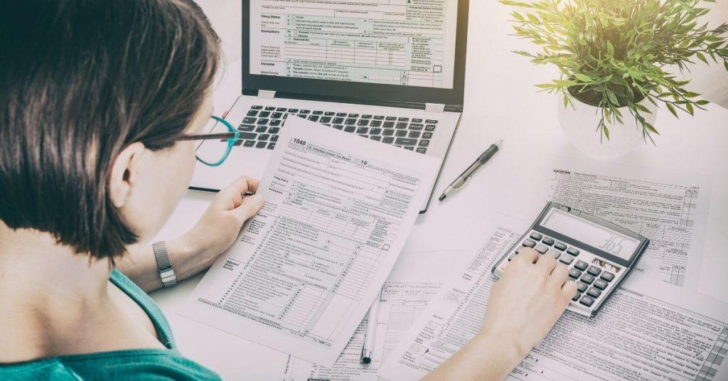 Aprende sobre impuestos y reglas del SAT