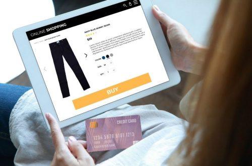 6 Pasarelas de Pago que Puedes Integrar con tu Sitio Web