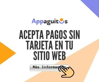 Descarga Appaguitos
