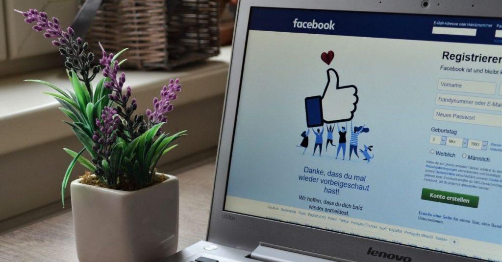grupos de facebook para dar Conocer tu Negocio local