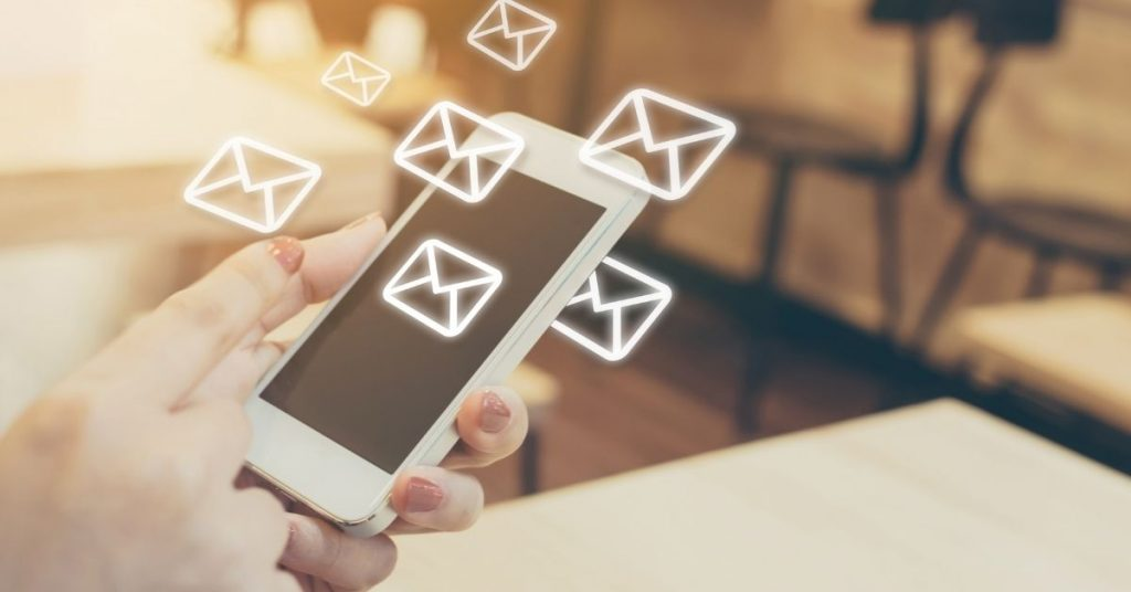mailerlite email marketing para tu sitio web