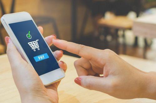 3 Pasarelas de Pago para Aceptar Pagos con Tarjeta en Internet