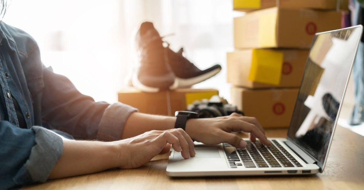 ¿Cuáles son los Mejores Canales de Venta Online?