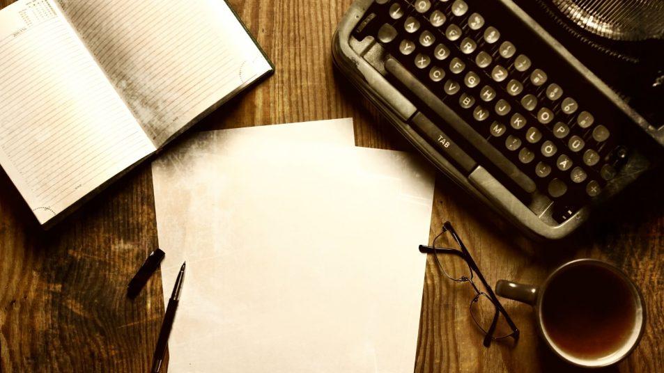 Negocios por Internet que puedes hacer después del Home Office (1)