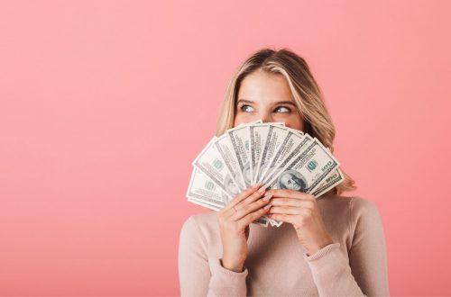 negocios por internet dinero por internet