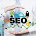 ¿Cómo Mejorar el Posicionamiento SEO de mi Sitio Web?