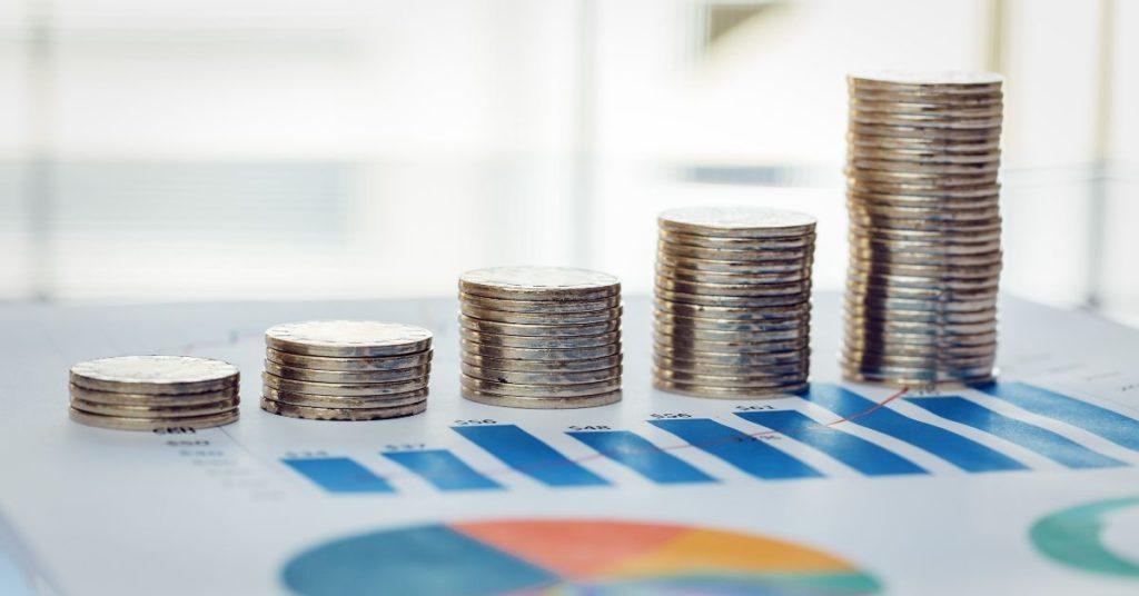 Crea un Presupuesto Anual Efectivo