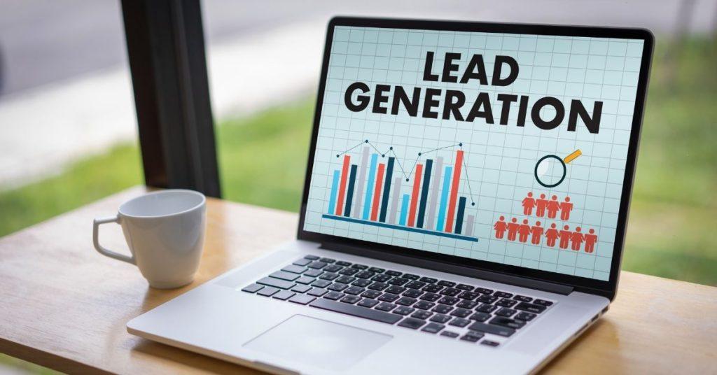 Consigue Datos de tus Leads y haz Remarketing