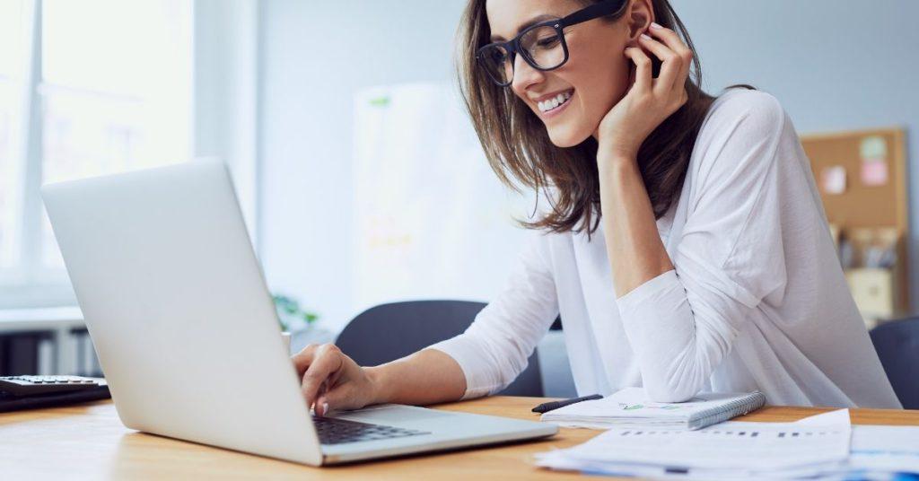 Soluciones Contactless y Formación Online