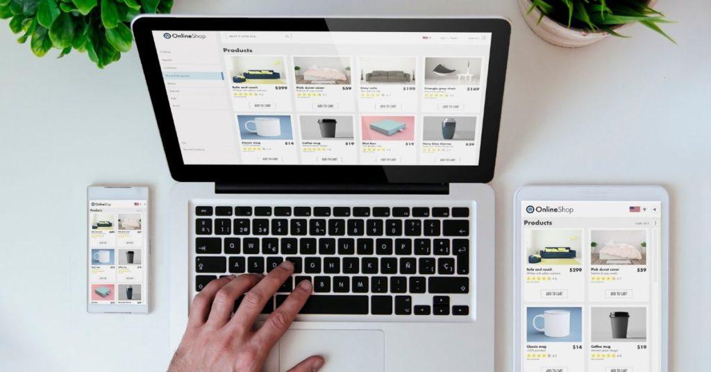 Optimiza el Diseño y la Navegación de tu Sitio Web