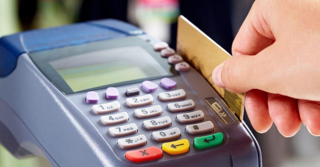 Separa el Dinero Utilizado para Gastos Personales y Comerciales