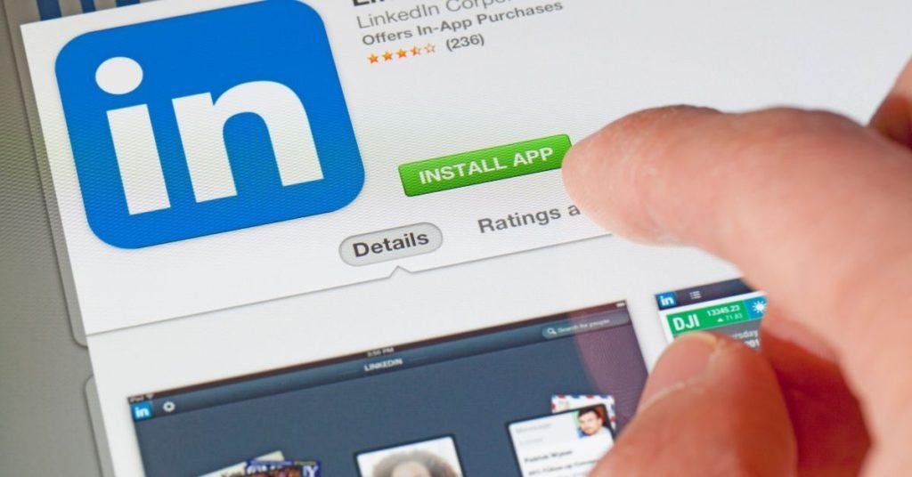 ¿Qué son LinkedIn Ads?