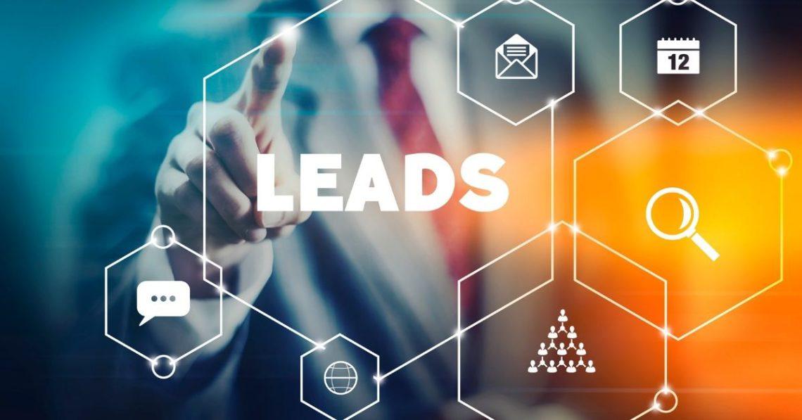 Qué es Lead Marketing y Cómo Aplicarlo en tu Empresa