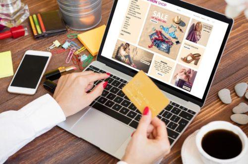 5 Tips para Administrar tu Tienda en Línea
