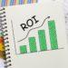 ¿Qué es el ROI en Marketing y Por qué es Importante?
