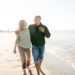 3 Pasos para Crear un Plan de Ahorro para el Retiro