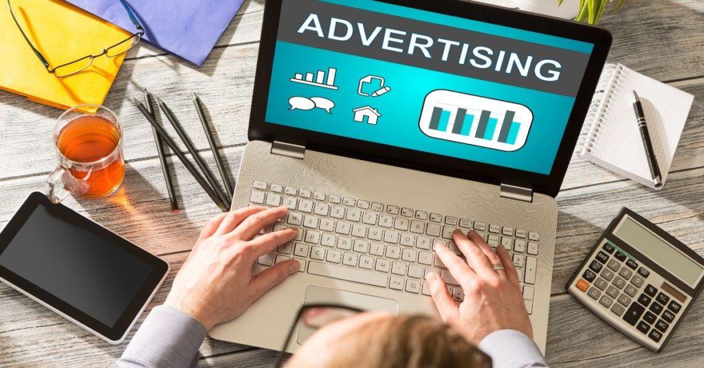 ¿Cómo crear un anuncio?