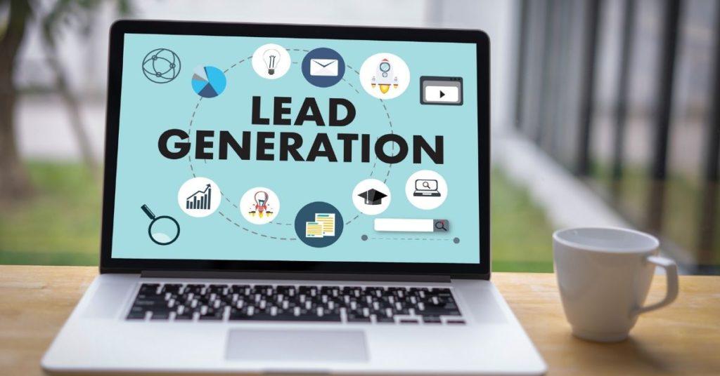 ¿Cómo puedo Generar Leads para mi Empresa?
