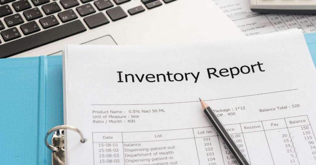 Mejora tu forma de Administrar y Gestionar el Inventario