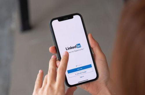 Cómo hacer LinkedIn Ads para Vende