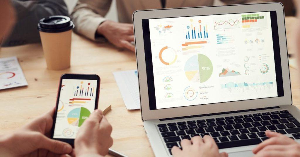 Análisis para Detectar Errores y Pivotar