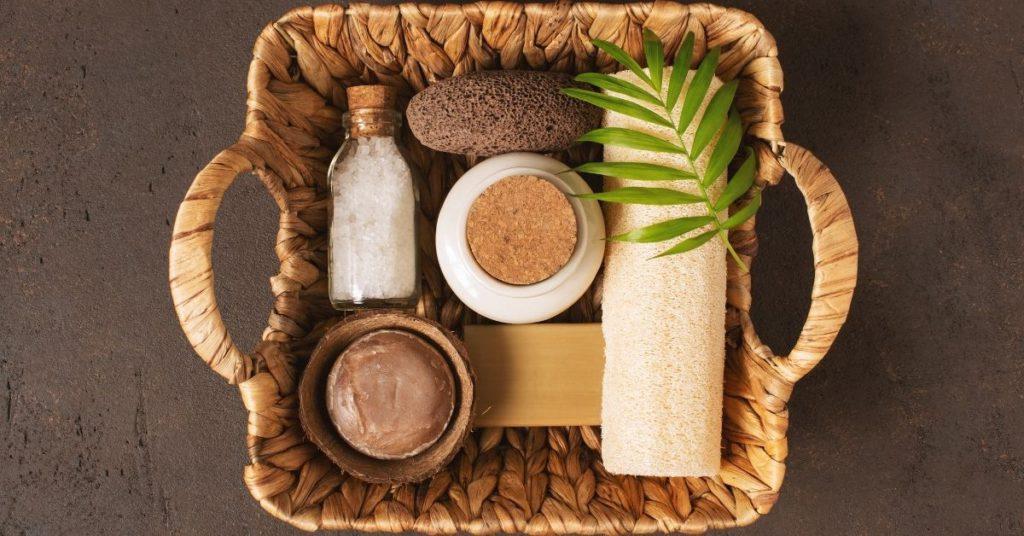 Productos Ecológicos y Orgánicos Rentables