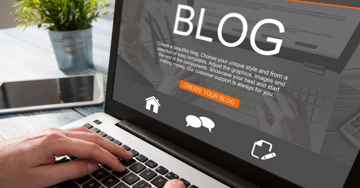 Los 5 Mejores Blogs de Tendencia E-commerce 2021