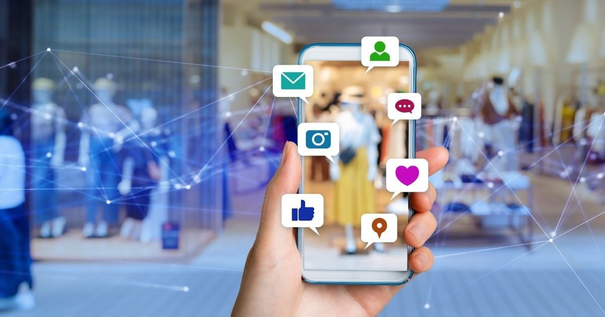7 Aspectos Positivos de las Redes Sociales en una Empresa